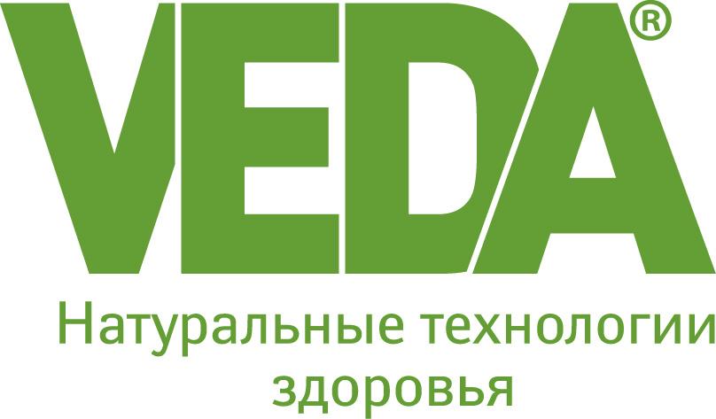 VEDA_logo_2018_green